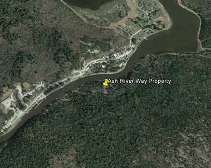 10214 Ash River Way - Photo 17