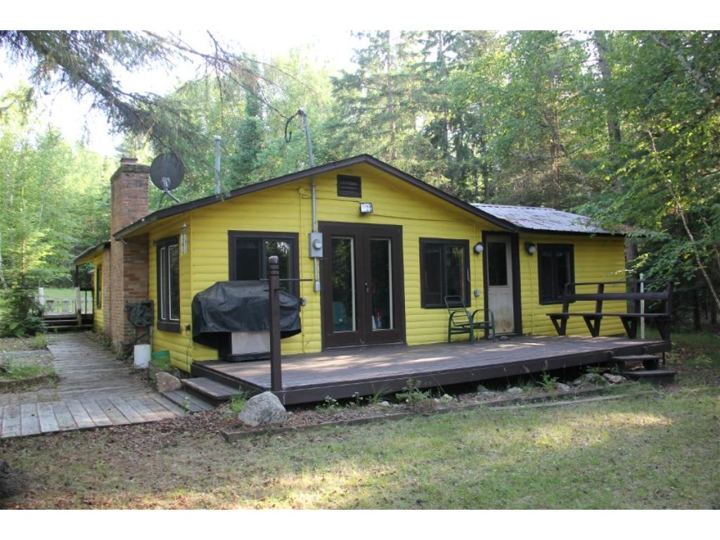 10214 ash river way river orr mn 55771 mls 4855911 coldwell banker