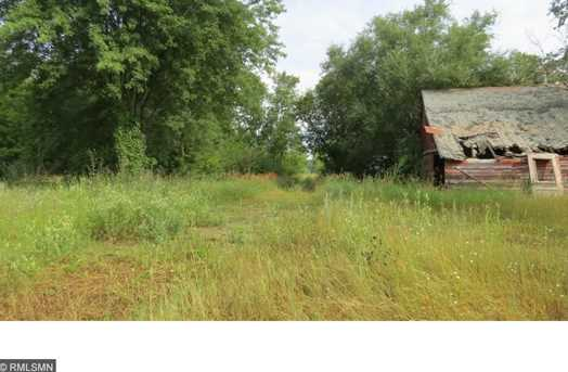 24757 County Road 50 - Photo 11