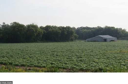 24757 County Road 50 - Photo 3