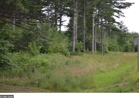 7253 State Road 70 - Photo 7