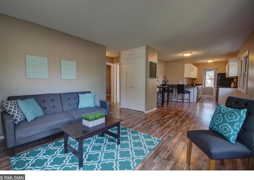 Home Choice Furniture Middelburg Ideas