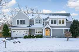 Property For Sale Near Williams Lake Road Halifax