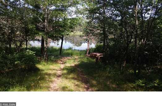 15761 S Crystal Lake Road - Photo 13