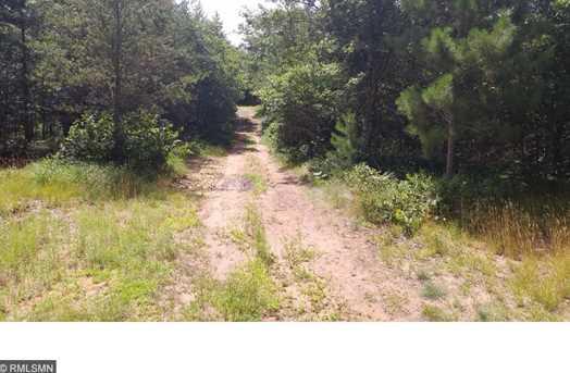 15761 S Crystal Lake Road - Photo 5
