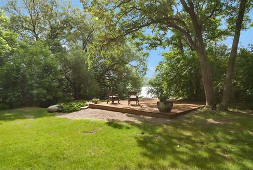 4243 Pine Point Rd - Photo 23