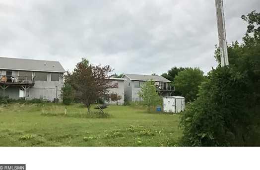 N7480 County Road Bb - Photo 1