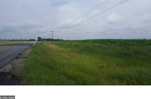 Xxx County Road 78 - Photo 3