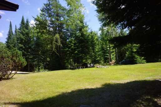 5745 Crane Lake Rd - Photo 5