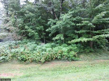 Lot 27 997th Ave - Photo 3