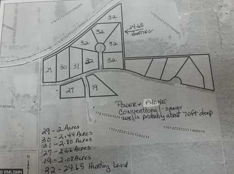 Lot 32 997th Ave - Photo 3