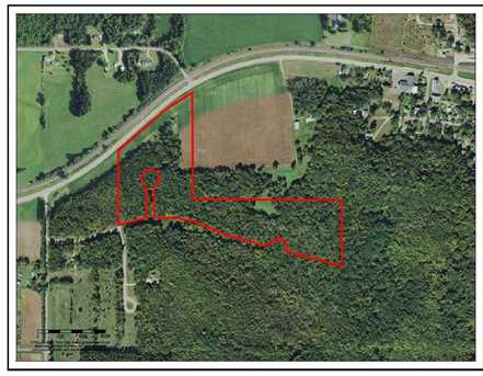 Lot 32 997th Ave - Photo 1