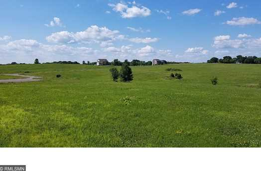 Lot 19 559th Ave - Photo 7
