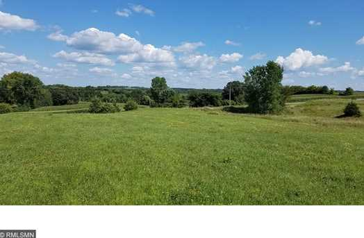 Lot 19 559th Ave - Photo 9