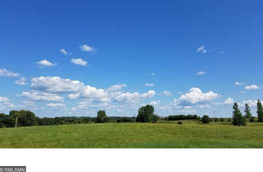 Lot 19 559th Ave - Photo 5