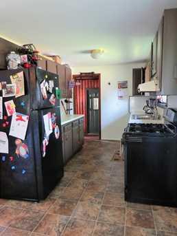 26995 Lakeland Ave N - Photo 3