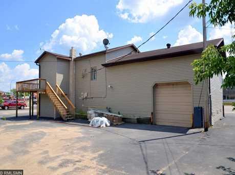 619 1st Street E - Photo 5