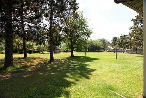 7716 Ely Lake Drive - Photo 19