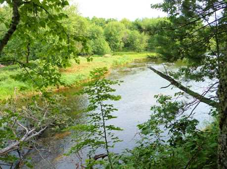 18141 County Road 11 - Photo 1