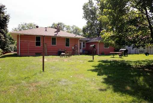 4943 Abbott Avenue N - Photo 15