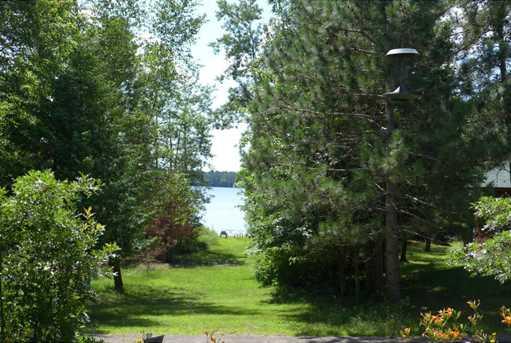 N12056 Bluebird Trail - Photo 3