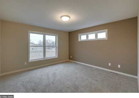 14323 183rd Avenue Nw - Photo 9
