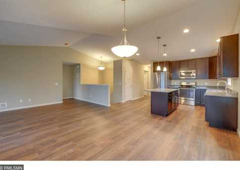 14323 183rd Avenue Nw - Photo 3