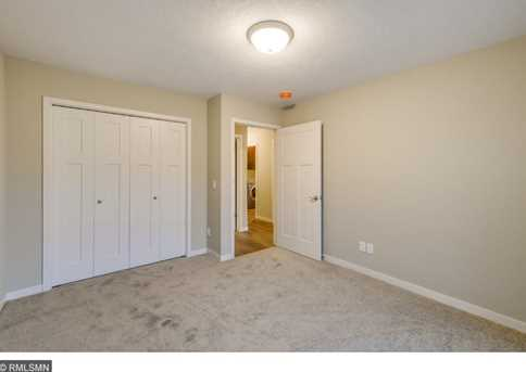 14323 183rd Avenue Nw - Photo 11