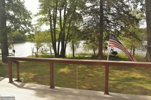 36834 Ministers Point - Photo 19