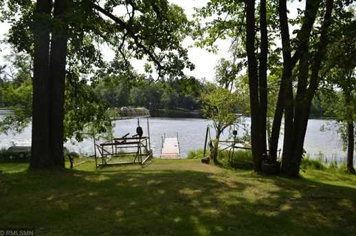 36834 Ministers Point - Photo 25