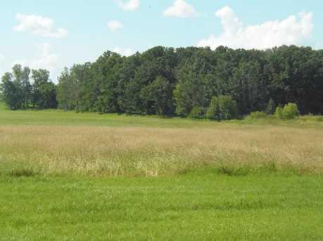 Xxx County 14 - Photo 3