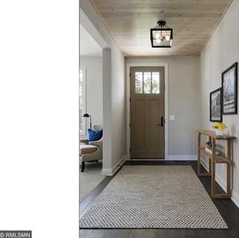 7580 Fawn Hill Road - Photo 3