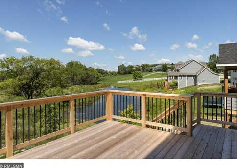 7580 Fawn Hill Road - Photo 21