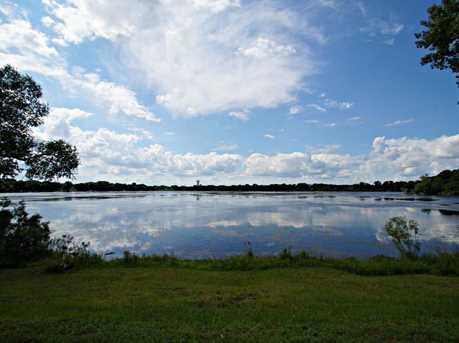 4696 Otter Lake Road - Photo 17