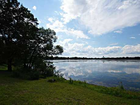 4696 Otter Lake Road - Photo 18