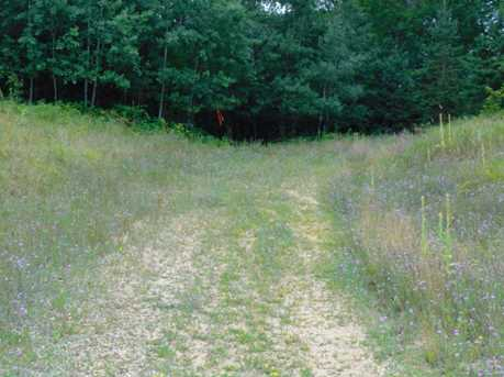 53 Acres 222nd St - Photo 5