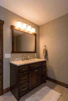 10491 Gull View Rd SW - Photo 15