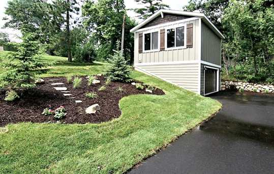10491 Gull View Rd SW - Photo 21
