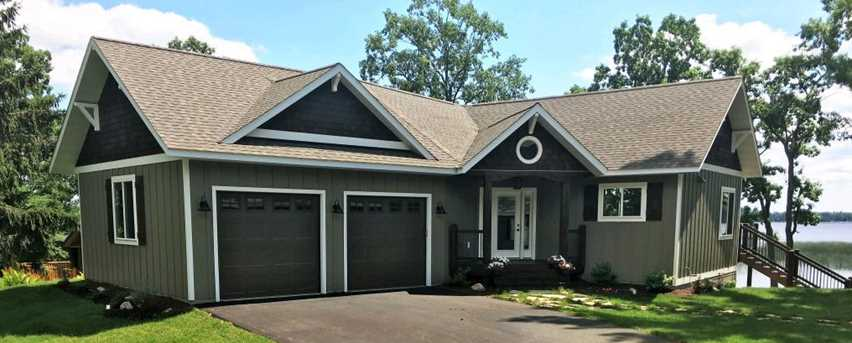 10491 Gull View Rd SW - Photo 25