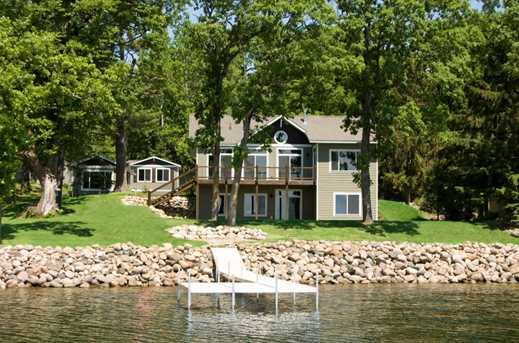 10491 Gull View Rd SW - Photo 1