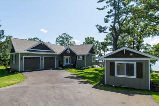 10491 Gull View Rd SW - Photo 23