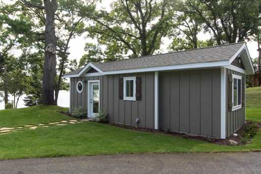 10491 Gull View Rd SW - Photo 17