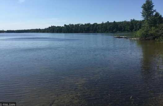 Lot 4 Antler Lake - Photo 3