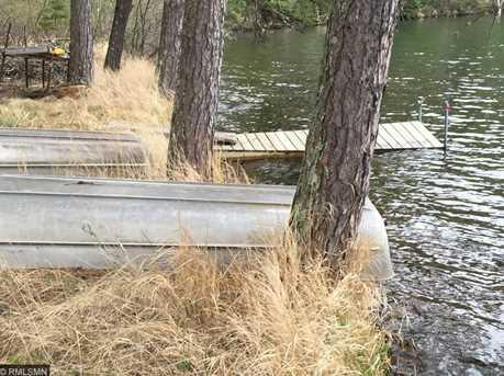 Lot 4 Antler Lake - Photo 5