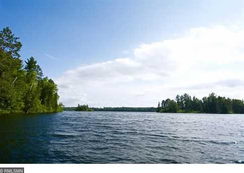 Lot 4 Antler Lake - Photo 1