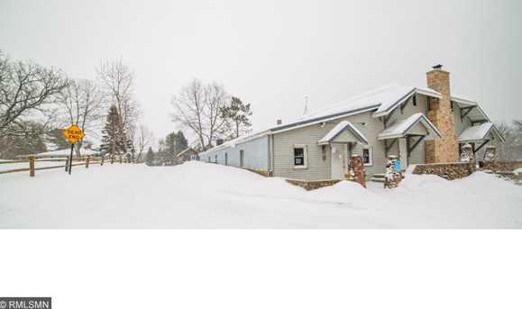 51866 224th Place - Photo 15