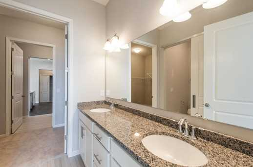 1106 Lemay Shores Ct - Photo 15