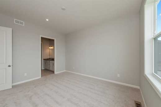 1106 Lemay Shores Ct - Photo 13