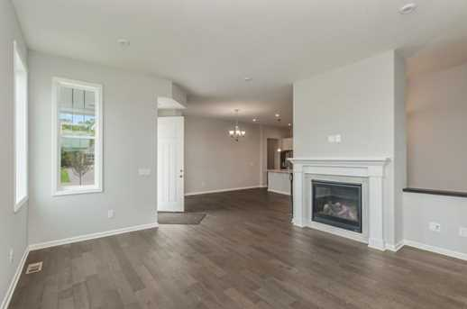 1106 Lemay Shores Ct - Photo 5