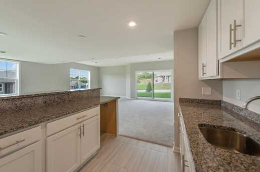 1106 Lemay Shores Ct - Photo 19